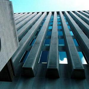 Spain Joins World Bank Climate Initiative