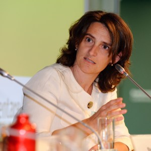 Spain Draft Energy Law Finalized