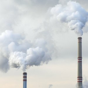 A Commitment to Phasing out of Coal by 2022 but a Delay in Coal Plant Closures