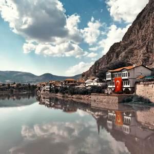 Turkey Needs To Set Higher Renewable Energy Targets