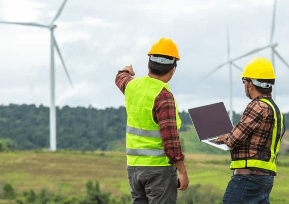Global Spotlight Report #31: Green Jobs