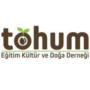 Tohum Association