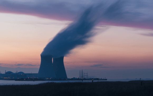 French Electricity Dependence on Nuclear to Decrease with Passing of Energy and Climate Law