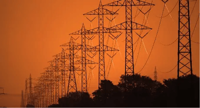 Turkey's Electricity Consumption was 272.53 Terawatt hours (TWh) in 2018, a 443.65% increase over 1990 levels (Source: IEA)