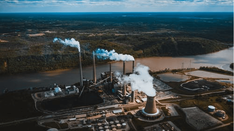 India Climate Policy Recommendations Include Development of a Coal Phase-Out Plan