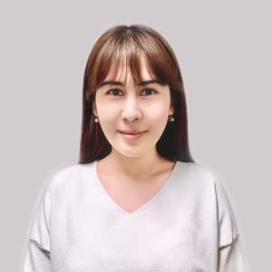 Hatyja Nuriyeva