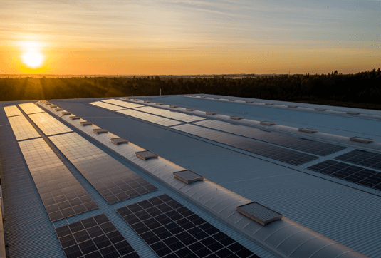 An Incentive Scheme to Promote the Self-Consumption of Renewable Energy in France