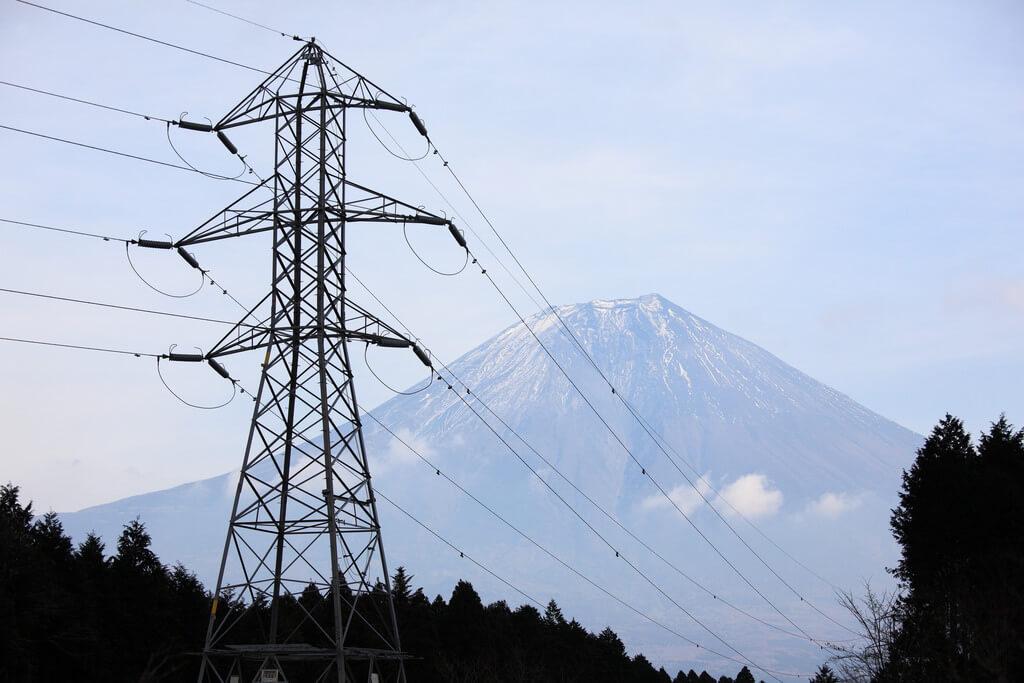 Japan's Feed-In Tariff (FIT) Scheme