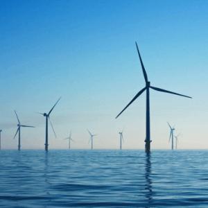 Korea Green New Deal