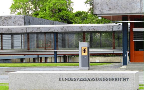 Germany's Climate Action Plans Set Ambitious Goals but Often Lack Specific Implementation Measures