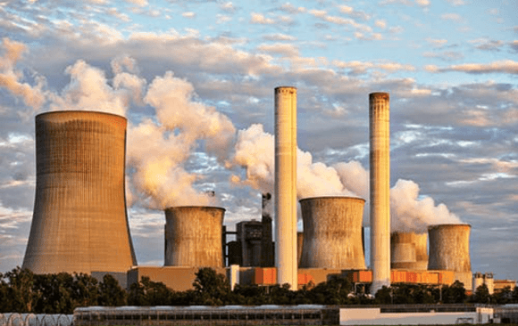 India Expects to Have 10% of its Energy Sourced to Nuclear Power in 10 Years