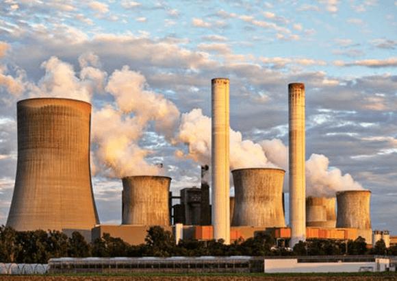 Global Spotlight Report #42: Nuclear Energy