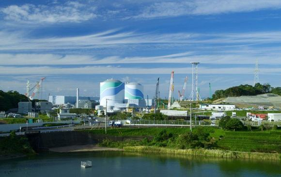 The Issue of Safety Remains of Paramount Importance in Japan's Discussion Over the Role of Nuclear Energy