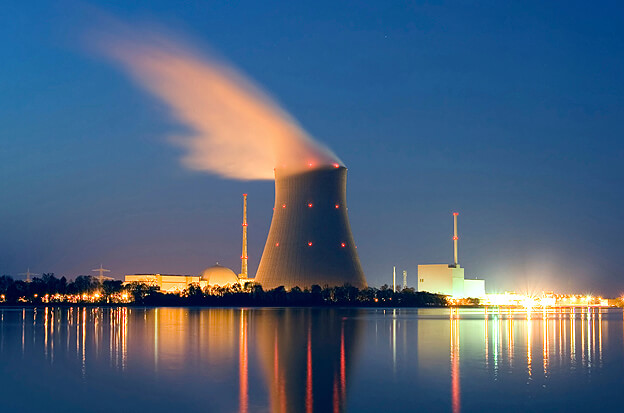 Low Cost of Renewables Outweigh Making Investments in Nuclear Energy in Australia