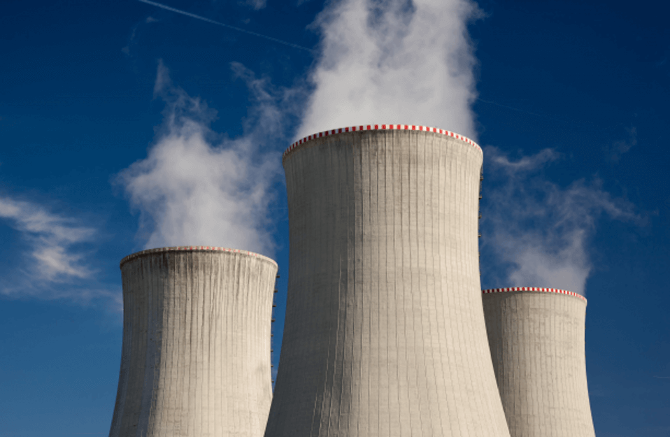 Spain is Seeking to Lessen its Dependence on Nuclear Energy