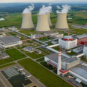 Turkey Moves to Construct it's First Nuclear Power Plants