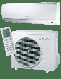 windair