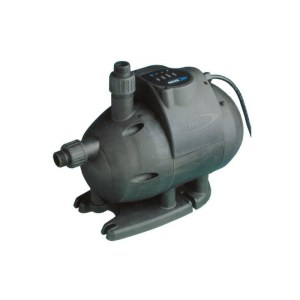 Fresh /Chill Water Water pumps