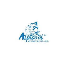 Alpicool-Refrigerators