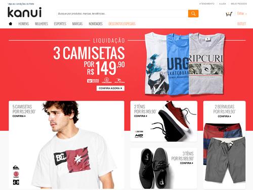 stories instagram - O que e e commerce loja virtual 27 - O que é e-commerce?