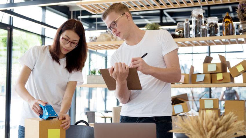 stories instagram - o que e e commerce loja virtual cadastro produto 019 - O que é e-commerce?