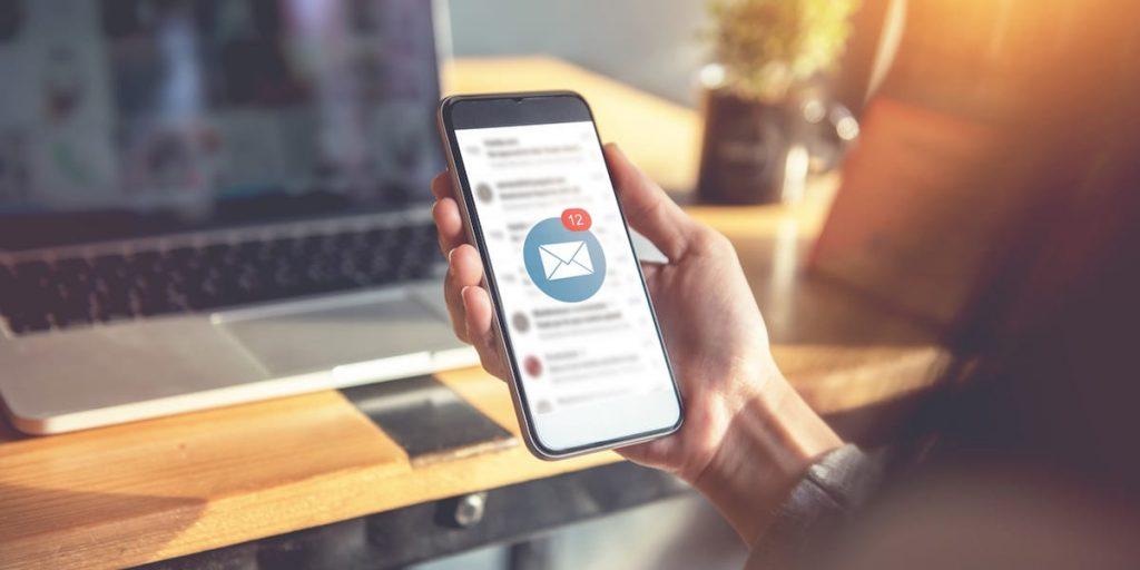 stories instagram - o que e e commerce loja virtual email 1 019 1024x512 - O que é e-commerce?