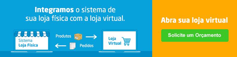 stories instagram - CTA Integracao - O que é e-commerce?