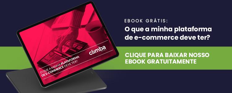 stories instagram - 9 CTA Ebook gratis O que a minha plataforma de e commerce deve ter - O que é e-commerce?