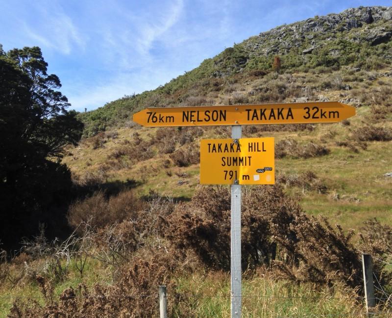 Takaka Hill (2)