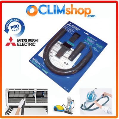 Kit De Nettoyage Rapide Pour Climatiseur