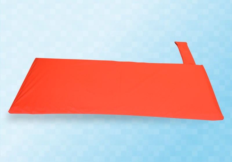 tapis detect chute pour la detection de