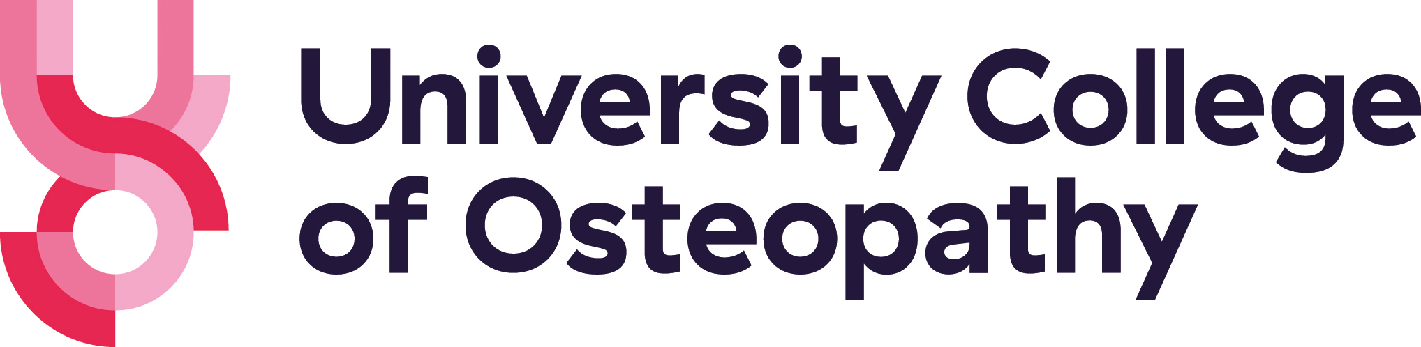Image result for university college of osteopathy