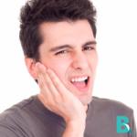 dolores-dentales-vs-dolores-referidos
