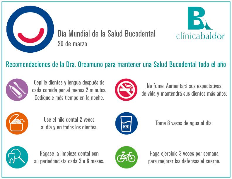 Día-mundial-de-la-salud-bucodental-dra-oreamuno