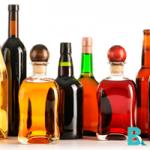 consumo-de-alcohol-y-periodontitis