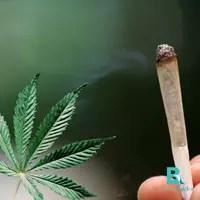 clinica-baldor-costa-rica-marihuanablog-1610-r1