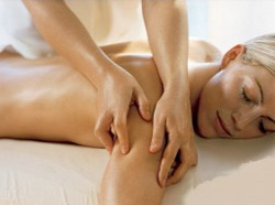 masaje_terapeutico