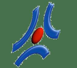 Clínica Bessa - Parceiros - Liga Portuguesa Doenças Reumáticas