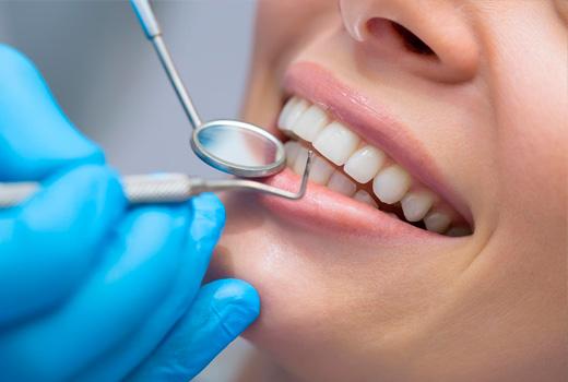 odontología en valencia clinica betera salut