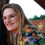 Fernanda Sans Picinin