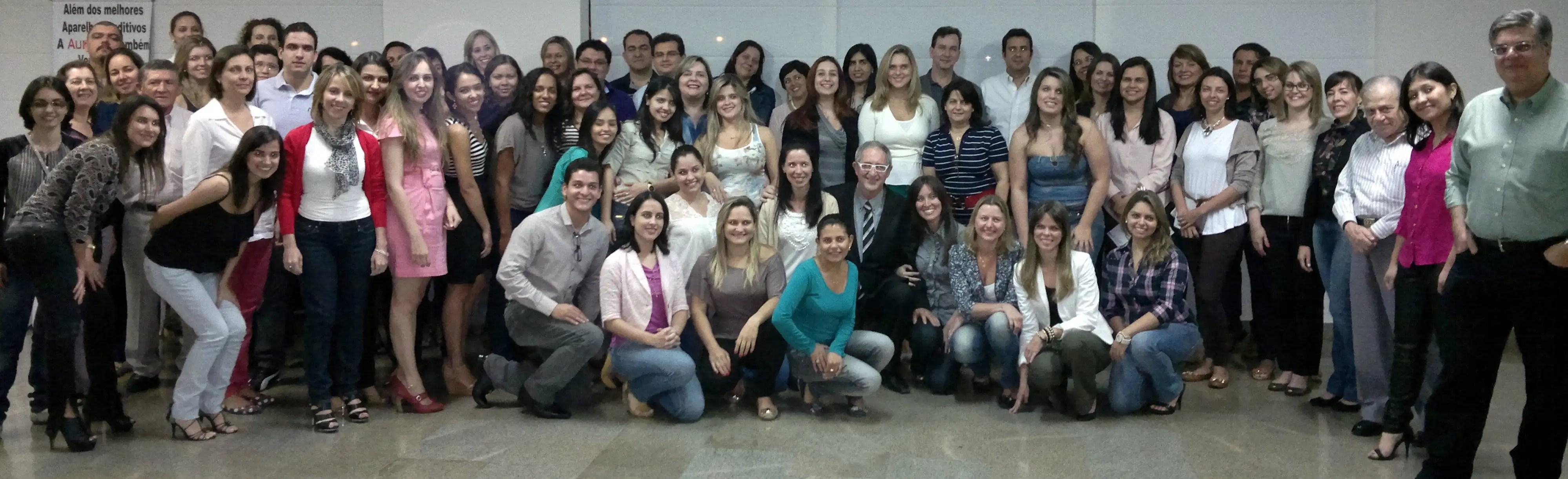 Artesanato Indiano ~ Agosto 2012 03 cursos com u201ccasa cheia u201d !!! Clínica Cóser
