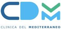 Clinica del mediterraneo