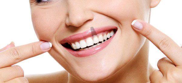 clinica-magallanes-implantes-dentales