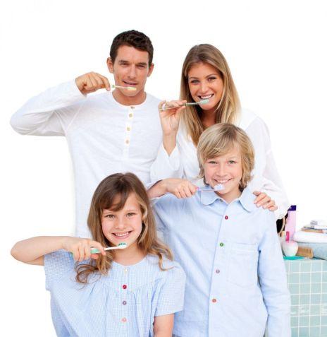 1407320661_familia-dientes