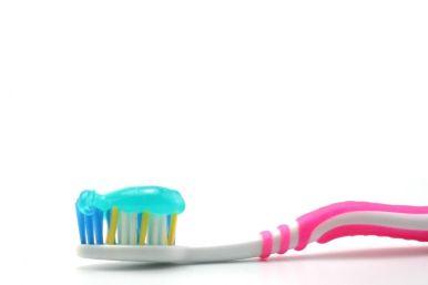 stockvault-dental-brush-and-paste119120