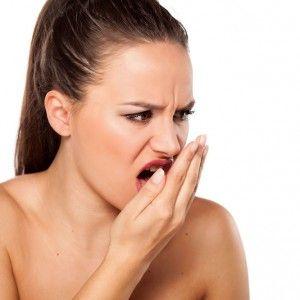 halitosis naturfarmacia