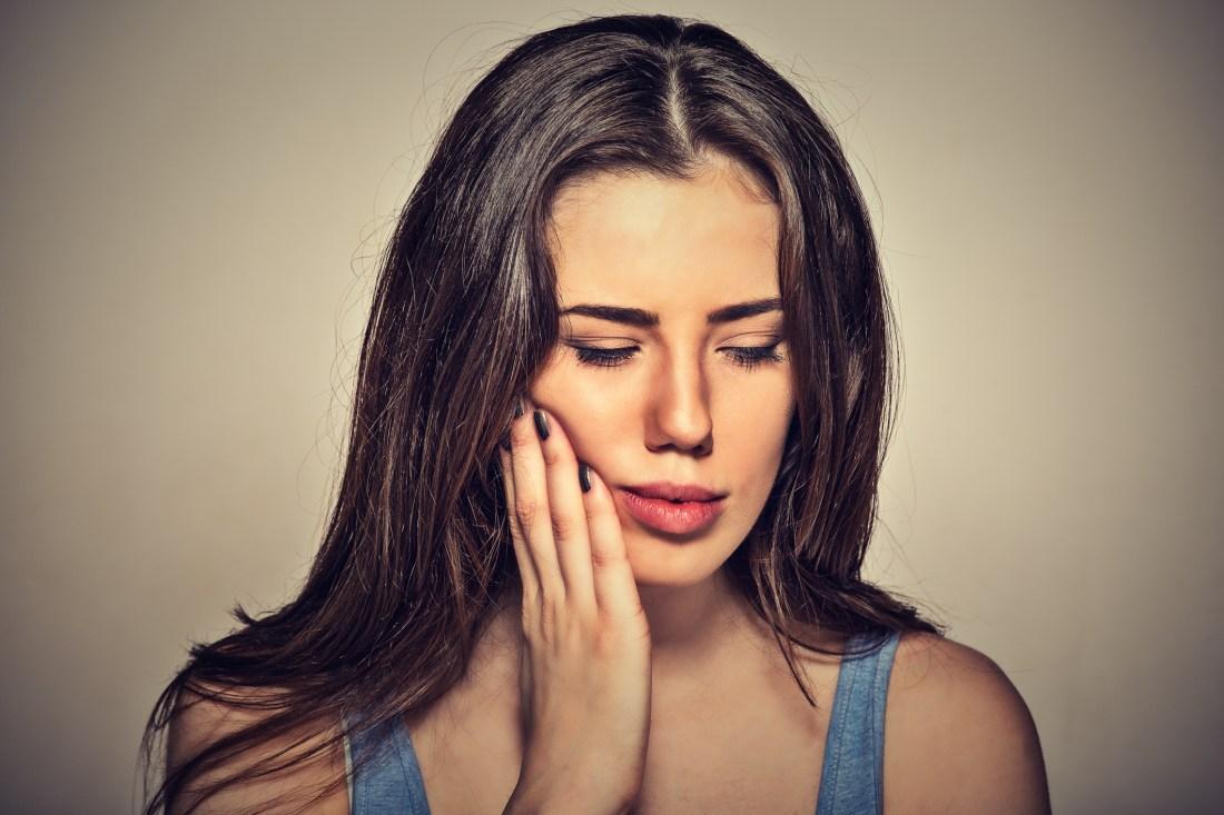 Clínica dental en Salou