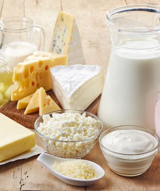 Relación entre intolerancias alimenticias y salud oral