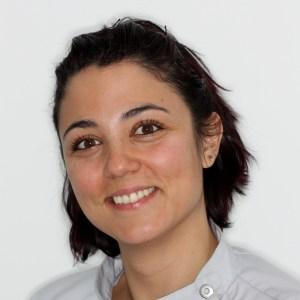 Carolina Hurtado