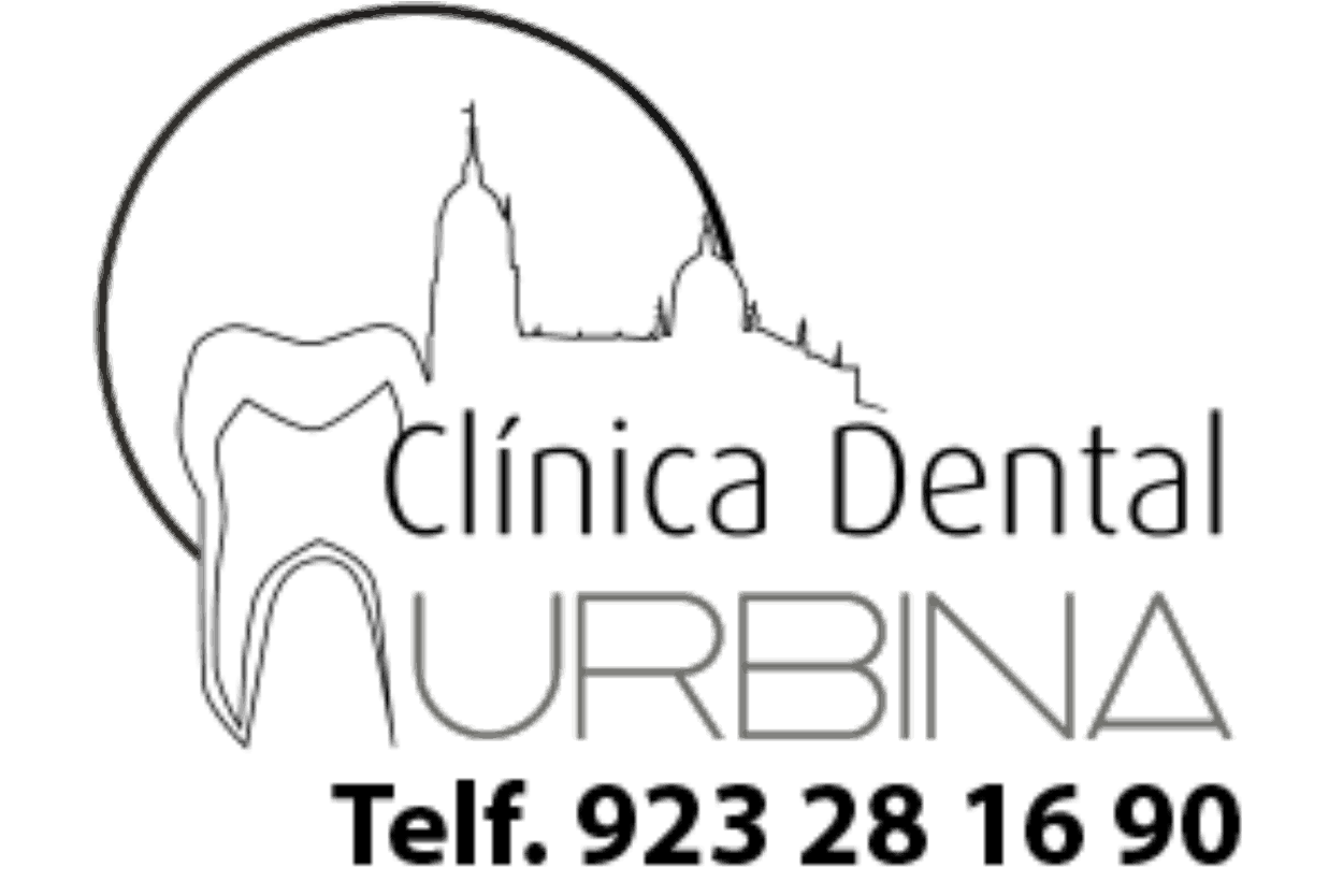 Clinica Dental Urbina